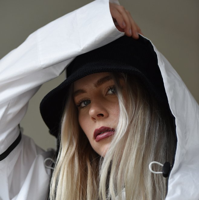 Musician SHY Martin Opens up to RAIN in an Exclusive Interview